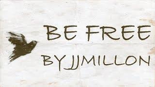Breakbeat: Be Free (Free Download) 2018