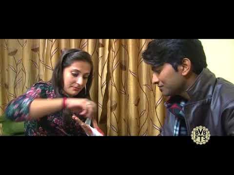 Ittefaq se song by Jubin Nautiyal, Nikhita Gandhi   Movie Ittefaq   we all start as strangers