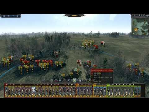 Total War Saga  Thrones of Britannia 2019 05 12   22 10 38 12  