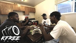 Suge Diddy x Nwahsyaj - Bet 50 (Official Video) Shot By @Kfree313