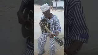 Borana best music mzee Tarino New Song