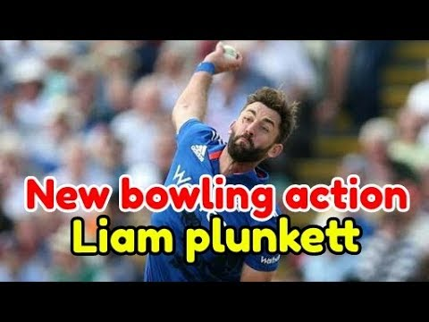 Liam Plunkett new life,Lifestyle,Affairs,unseen,run,House,Car,Wife,Salary,Income,Cricket Career