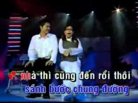 No Duyen.Karaoke