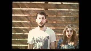 Ελευθερία Αρβανιτάκη - Το Άρωμα   Eleftheria Arvanitaki - To arwma - Official Video Clip