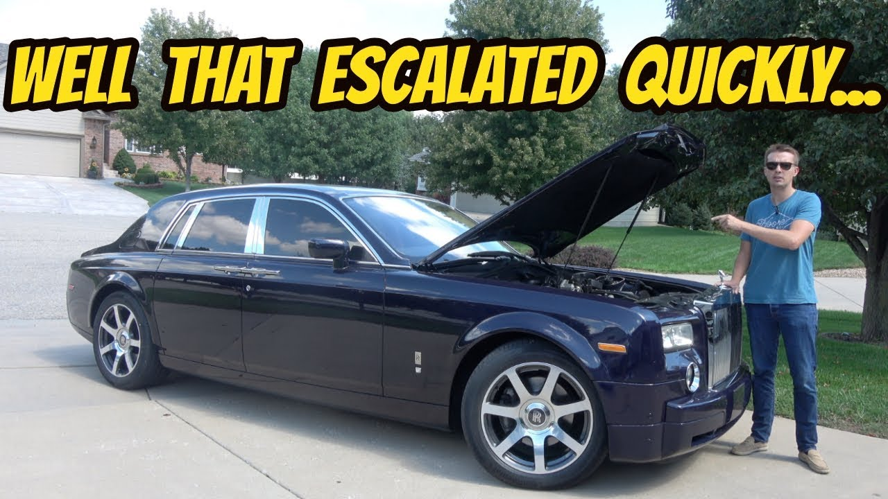 was-buying-the-cheapest-rolls-royce-phantom-in-the-usa-worth-it-totaling-up-repairs