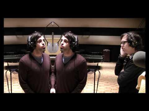 Ben Folds - Sleazy (Ke$ha Cover)