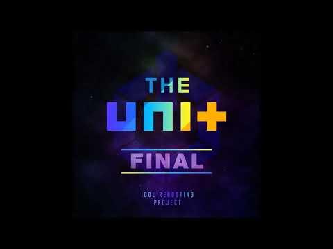 [MP3] 더 유닛 (The Unit) 하이파이브 - Dancing With The Devil