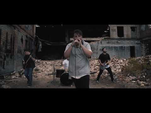 GlassFigures - Wounds (Official Music Video)