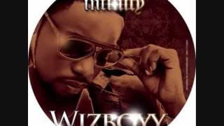 Wizboyy - Infinity