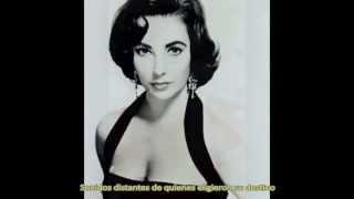 Heathaze  (Anthony Banks) - Genesis 1980    (Subtitulado)