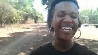 Malawi - Happiness in Malawi