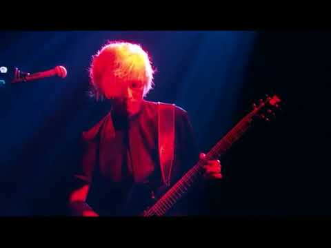 DIR EN GREY - RIYUU/WAKE TOUR16-17 FROM...