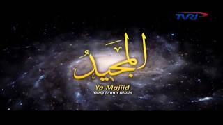 Download lagu ASMAUL HUSNA MP3