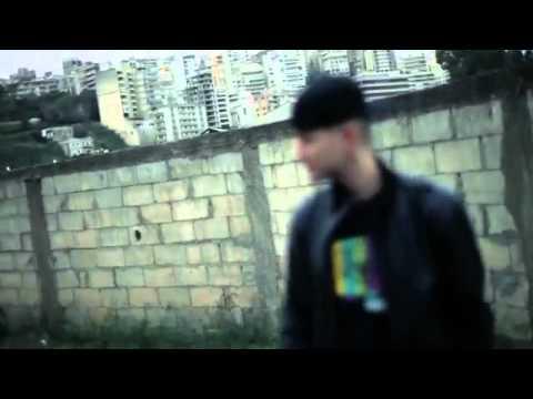 Omar Offendum (Syrian-American rapper) - Destiny
