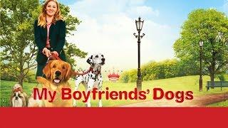 Hallmark Channel - My Boyfriends' Dogs