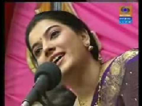 Carnatic Music  Alaipayuthe  Shobana Vignesh Mahanadhi Shobana
