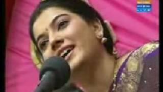 Carnatic Music - Alaipayuthe - Shobana Vignesh (Mahanadhi Shobana)