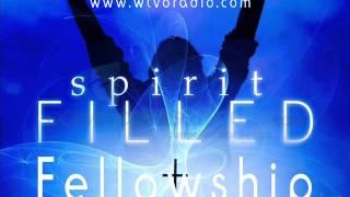 SABBATH FELLOWSHIP ON WTVO #1