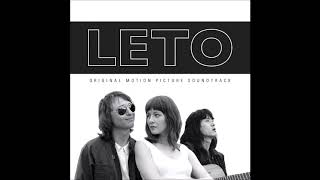 "Leto Soundtrack - ""Psycho Killer"" - Alexander Gorchilin & GSH"