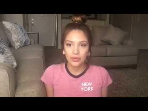 New Life in El Paso Vlog