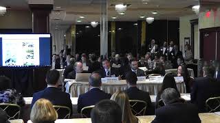 Vision Long Island 2017 Smart Growth Summit- Retail Landscape