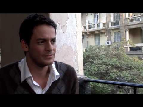 Heliopolis - (2009) - Film Trailer ver 1 - هليوبوليس - تريلر ١