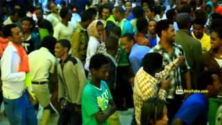 Repeat youtube video Negasi Meles - Waga Hibella Eye (ዋጋ ሂበላ እየ) - [NEW! Ethiopian, Tigrigna Music Video]