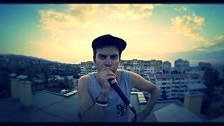 SkilleR - Breath (Beatbox Elements Series)