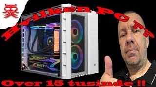 Hvilken PC ? - Del 4