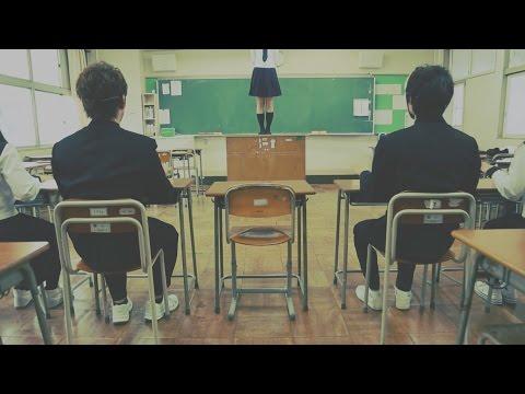 リアクション ザ ブッタ「Wonder Rule」MV