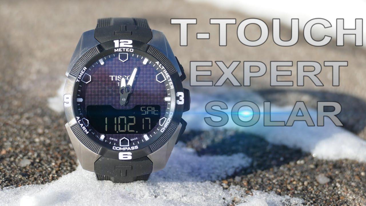 Тиссот тач часы продам в скупка ставрополе часов
