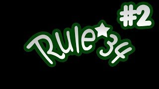 Rule 34 Games Showcase #2