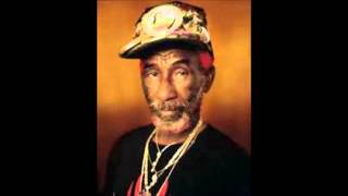 "Lee ""Scratch"" Perry, The Upsetters: ""Till I Can´t Take It Anymore"""
