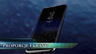 ONEPLUS 5: Lepszy od Galaxy S8???
