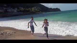 Rosy Di Liberto  Tu Sei Per Me VIDEO UFFICIALE 2016