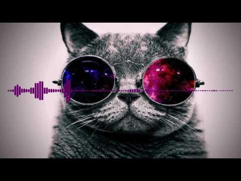 Dr  Dre   The Next Episode San Holo Remix mp3