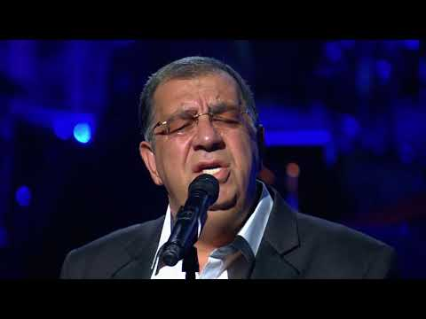 Harout Pamboukjian Live At Dolby Theatre