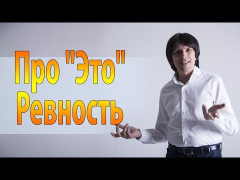 Работа в США, для граждан Казахстана, Кыргызстана
