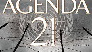 this is one of the most important videos you will ever see on agenda 21 its happening right now