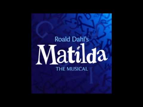 My House - Matilda