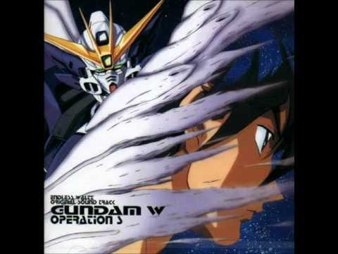 — Watch Full Mobile Suit Gundam Wing - Operation 6