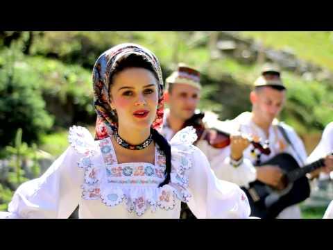 Amalia Ursu - Asta-i horea hangului