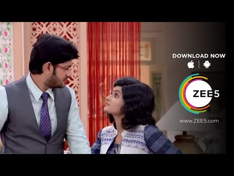 Bokul Kotha - Indian Bangla Story - Ep 191 - Zee Bangla TV Serial - Webisode