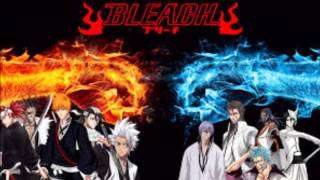 Bleach Opening 13 Full Lyrics (Ranbu no Melody)