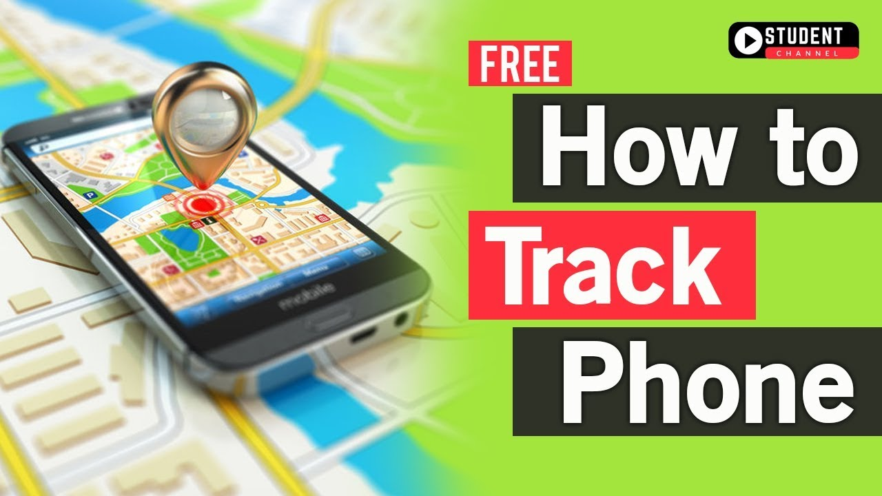 How to Track Mobile Free? How to Track Stolen Phone? Find IMEI of ...