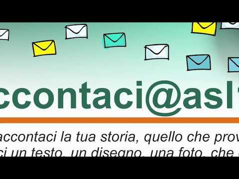 COVID-19 RACCONTACI UN CANALE DI DIALOGO SULL' EMERGENZA SANITARIA