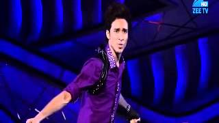 Raghav Slow motion song