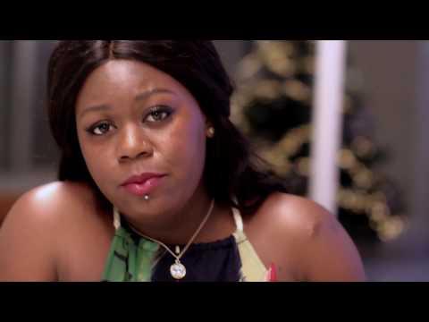 Yvette - Mia  Wan'en Mo ( officiële Video Clip)