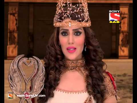 Baal Veer - Episode 531 - 11th September 2014