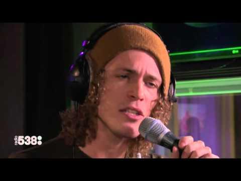 Kris Kross Amsterdam ft Cheat Codes 'Sex'